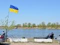 Фотоотчет с отборочных соревнований в Сборную Украины по фидеру