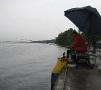 Фотоотчет с КУ по ловле рыбы поплавочной удочкой