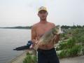 Фотоотчет с ЧУ по ловле рыбы поплавочной удочкой