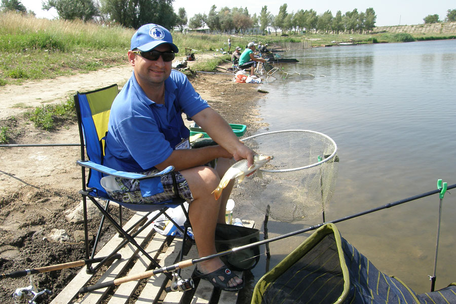 рыбацкие снасти флагман в украине