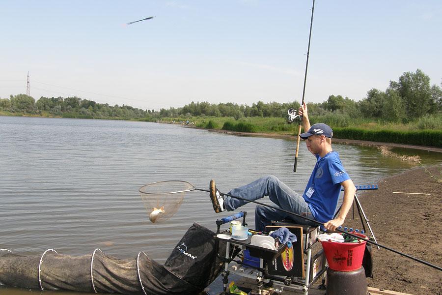 флагман запорожье рыбалка магазин адрес