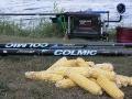 Фотоотчет с ЧЗО по ловле рыбы поплавочной удочкой