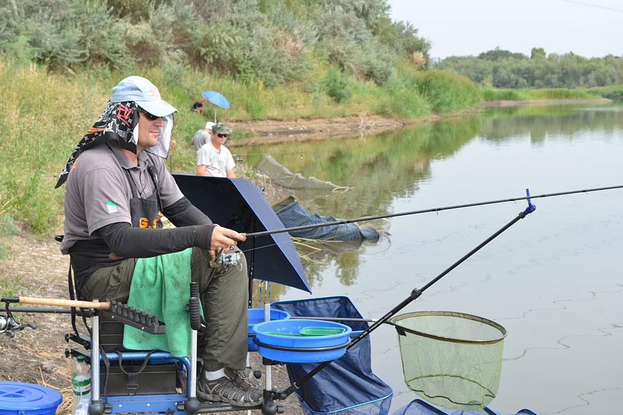 форумы по рыболовным снастям