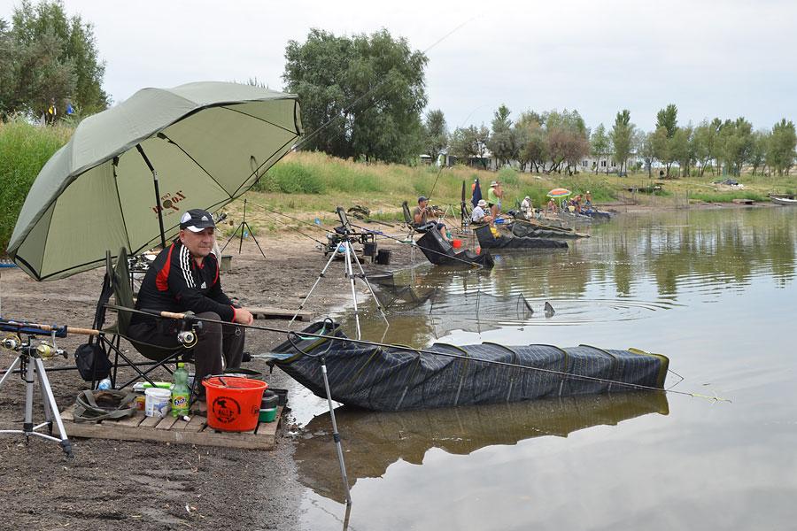 рыболовный фидерный интернет магазин