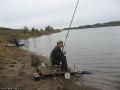 Фотоотчет с Кубка ЗРК по ловле рыбы поплавочной удочкой