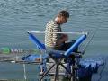 Фотоотчет с 2 этапа ЧУ по ловле рыбы поплавочной удочкой