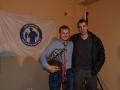 Фотоотчет с МК по ловле рыбы фидером от Алексея Пугача