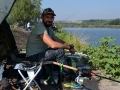 Осенний кубок «Flagman-ЗРК» 2017 г.  фидер и поплавок – фотоотчет