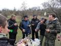 Фотоотчет с «Belyanskiy Cup»