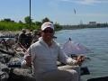 Фотоотчет с кубка ЗРК поплавок 2018