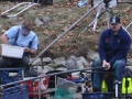 "Кубок ""Grebenstein Colmic Challenge 2009"""