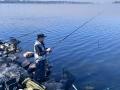 BRAIN – весенний фестиваль ЗРК по ловле рыбы поплавком 2017 г.   фотоотчет