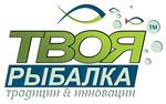 Летний Кубок ЗРК по ловле рыбы фидерной и поплавочной удочкой (2015 г.)