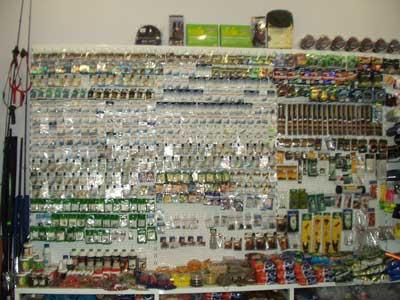 рыболовный интернет магазин 24 часа