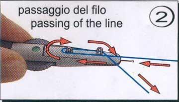 Крючковяз инструкция в картинках