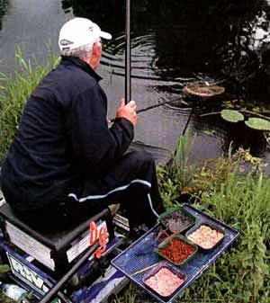 конопля для рыбалки в омске