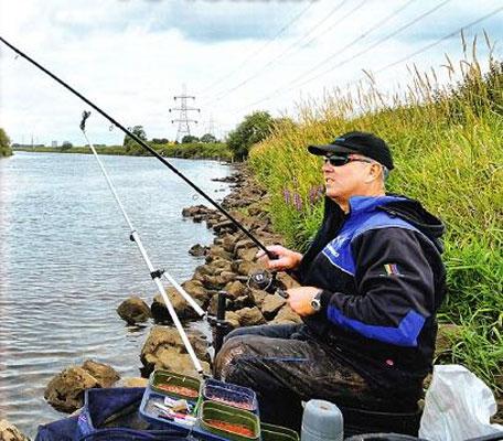рыбалка грузила для сильного течения